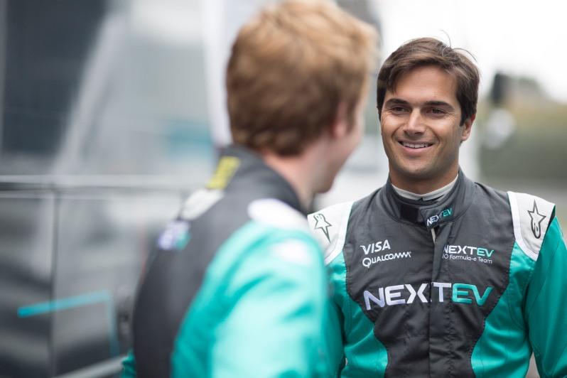 nextev-formula-e-team-nelson-piquet-jr